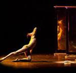 Il Balletto di Roma conquista Pechino