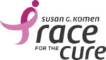 Di corsa contro il tumore al seno