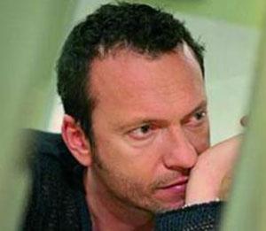 Biagio Antonacci – Concerto per l'Unesco