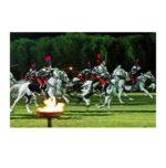 197′ Annuale di Fondazione dell'Arma dei Carabinieri