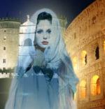 Messalina non trova pace