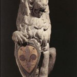Il leone e l'aquila