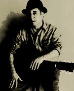 Paul Simon, al Milano Jazzing Festival per la sua unica tappa in Italia