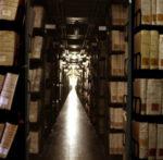 L'Archivio Segreto Vaticano si rivela