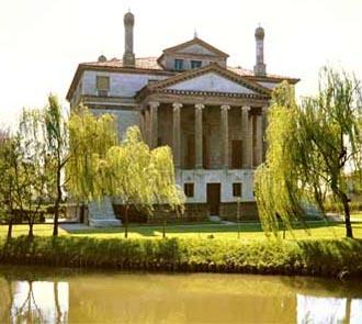 La casa della Dama Bianca