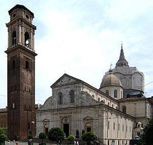 Il duomo di Torino, i suoi segreti e la sua bellezza