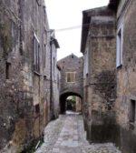 Festival di Musica, Parole e Visioni al via a settembre al borgo di Casertavecchia