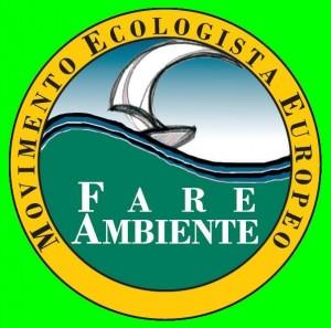 Fareambiente e biodegradabile