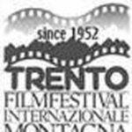 Gli Uomini Della Luce vince Il Premio Ecomountain alla XIV edizione del Cervino CineMountain Festival a Valtournenche, in Valle d'Aosta