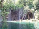 Laghi di Plitvice, uno dei fenomeni naturali più affascinati d'Europa
