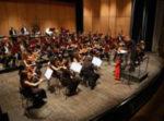 Quando la musica unisce: a Rovereto un grande omaggio a Mozart