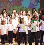 I piccoli cantori di Milano, al via le audizioni