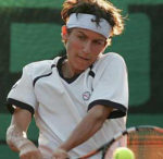 Lo sport in Ungheria, Balasz Attila – Nagy Peter 3-0