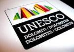 Le Dolomiti al salone del turismo dei siti patrimonio Unesco