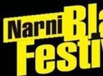 Mario Biondi e la sua voce calda e sensuale al Narni Black Festival