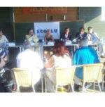Dopo la certificazione Eco Blu, Vizzani: Il bando per i chioschi ci sarà comunque