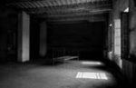 Luci d'ombra, viaggio nei luoghi manicomiali, la mostra fotografica di Giovanni Nardini