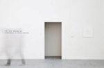Arte e cervello, il convegno a Palazzo Banci Buonamici di Prato