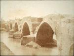 Fotografare la storia, Stefano Lecchi e la Repubblica Romana del 1849