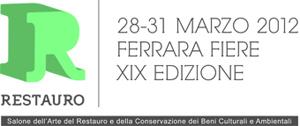 Salone dell'Arte del Restauro e della Conservazione dei Beni Culturali e Ambientali