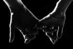 Le tue mani