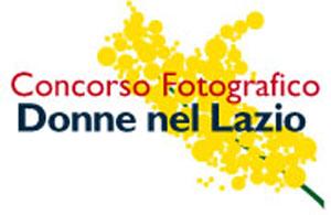 Prorogato il concorso fotografico Donne nel Lazio