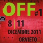 Off Orvieto Food Festival, al via la seconda edizione