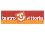 Giorgio Tirabassi prima nazionale al Teatro Vittoria di Roma in Salvatore e Nicola