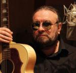Equilibrio Precario, il quindicesimo disco da solista del bluesman Roberto Ciotti in uscita a fine gennaio