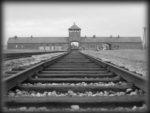 Partito il treno della memoria, capolinea Lager di Auschwitz e di Birkenau