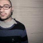 Valerio Millefoglie ospite della Cantina Catalano a Torino