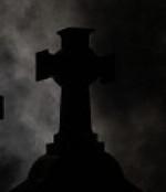Il chiodo che uccise il giovane che voleva sfidare il fantasma
