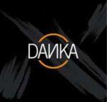 Giusto o sbagliato, il nuovo disco dei Danka e' in tutti i negozi