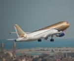 Gulf Air facilita lo spostamento dei passeggeri da Chittagong e Sylhet per Dacca