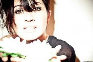 In rotazione radiofonica il singolo Le viole che anticipa, Temeraria, il nuovo album della cantautrice Lighea