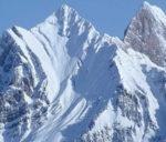 Sicurezza in montagna, i consigli della forestale per gli amanti delle vette innevate
