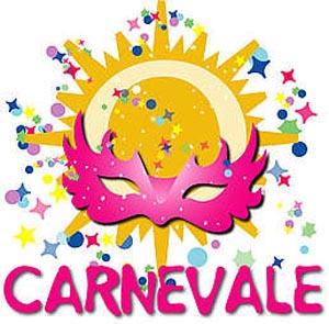 Carnevalostia, il programma