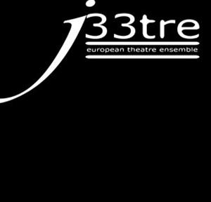 Progetto, Divergenze, Casa dei Teatri dal 23 maggio al 10 giugno. Al via le selezioni