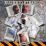 Eugenio Finardi partecipa al Festival di Sanremo con E tu lo chiami Dio