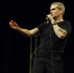 Henry Rollins torna on the road, appuntamento a Estragon di Bologna