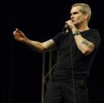 Henry Rollins torna on the road, appuntamento a Estragon di Bologna
