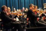 Orchestra sinfonica di Sanremo, dal 27 febbraio riparte la programmazione