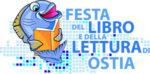 Festa del libro e della lettura di Ostia a Santa Monica