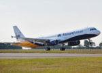 Monarch Airlines annuncia nuove rotte da Roma per Birmingham e Londra