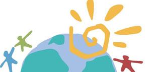 Autismo, giornata mondiale