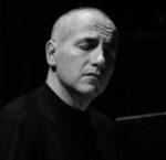 Danilo Rea al teatro Parioli Peppino de Filippo presenta il suo Omaggio a Fabrizio De Andre'