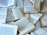 Fiera Internazionale del libro di Milano