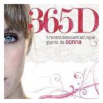 365D trecentosessantacinquegiorni da donna