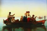 Una Proposta per l'Ottocento, Ventiquattresima collezione, la mostra alla Galleria Eleuteri di Roma