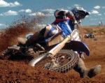 Il grande motocross arriva in Trentino